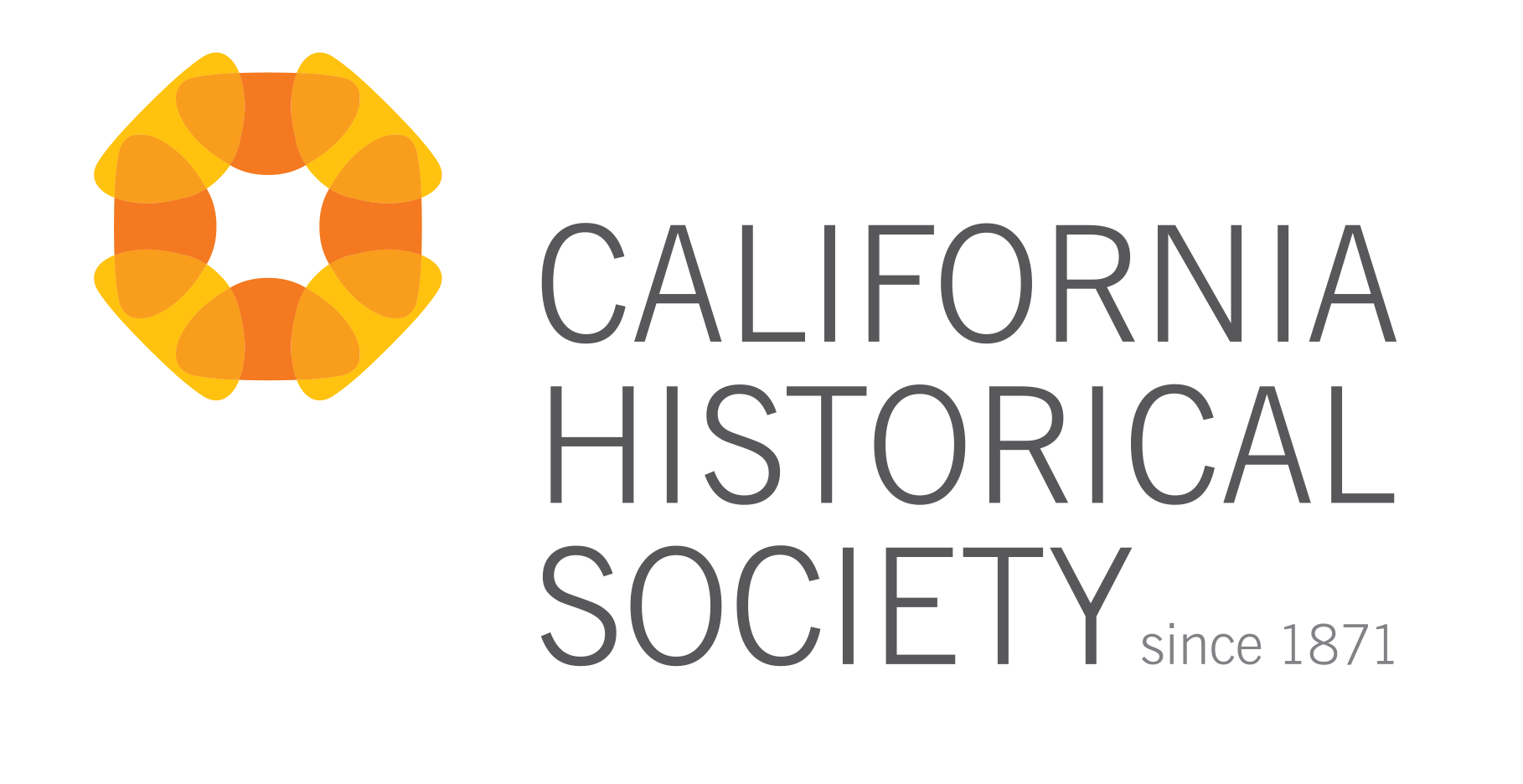About the California Historical Society