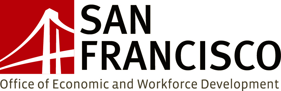 About the Office of Economic and Workforce Development